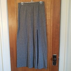 NWT American Eagle Outfitters maxi skirt, M
